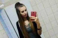 Anna Jakubik, Miss Lubelszczyzny, nie kryje się ze swoimi przekonaniami w mediach społecznościowych.
