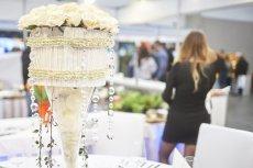 Niestety, często zdarza się, że magiczną atmosferę wesela psuje... kradzież prezentów ślubnych, zwłaszcza tych pieniężnych.