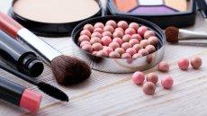 10 najlepszych kosmetyków do makijażu do 20 zł