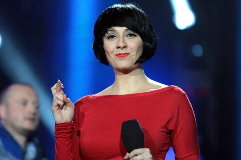 Marcin Gortat wyręczył Tatianę Okupnik i pokazał światu dzieci piosenkarki.