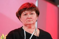 """Fronda ogłasza bojkot """"Biedronki"""". Magdalena Środa: Tym bardziej będę tam kupować, bo promują tolerancję"""
