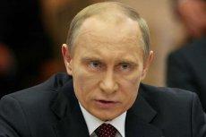 Ich szpieg chodził na komisję energetyki, opłacają protesty przeciw łupkom. Jak Rosjanie rozgrywają polską energetykę