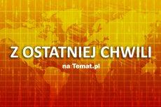 Doniesienie do prokuratury ws. Jarosława KAczyńskiego