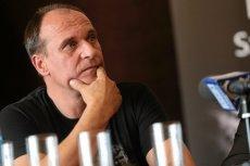 Paweł Kukiz jest przekonany, że jego posłowie powstrzymują autorytarny marsz PiS. Dowodem ma być zapowiedź posła Marcina Horały ws. JOW-ów.