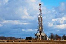 Amerykańska firma Marathon Oil Poland wycofała sięz poszukiwania gazu łupkowego w Polsce.