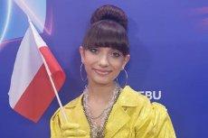 """Wiktoria """"Viki"""" Gabor jest obrażana w sieci po zwycięstwie na Eurowizji Junior. Nie brakuje rasistowskich komentarzy."""
