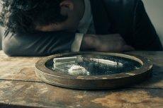[url=http://shutr.bz/1lJ1taF]Narkotyk[/url] może pomóc w leczeniu ciężkiej depresji.
