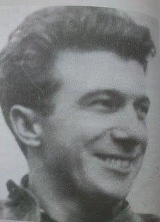 Edward Kupczyński