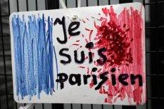 Po zamachach w Paryżu pojawiło się wiele mitów.