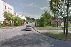 Szpital w Giżycku jest w restrukturyzacji. Właśnie na 3 miesiące zamknięto tu oddział pediatryczny.
