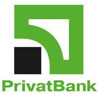 Największy bank na Ukrainie wprowadza Bitcoin