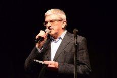 Marek Niedźwiecki w szczerych słowach skomentował aferę w Trójce