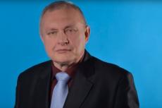 Miloslaw Ransdorf znany był m.in. ze swoich konfliktów z prawem.