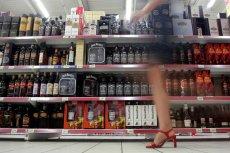 Chilijscy naukowcy pomogą w leczeniu uzależnionych od alkoholu?