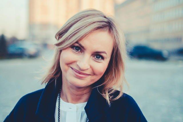 Była dyrektor TVP Kultura z nagrodą za niepokorność.