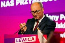Do Sądu Najwyższego trafił protest wyborczy dotyczący dopuszczenia doudziału wwyborach komitetu Sojuszu Lewicy Demokratycznej – podała Gazeta Polska Codziennie.