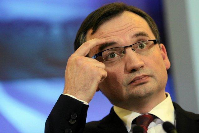 Zbigniew Ziobro nie zgadza się z wyrokiem sądu, zapowiada kasację i zmianę prawa.