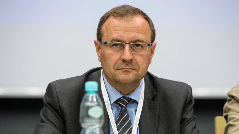 Politolog prof. Antoni Dudek w rozmowie z naTemat.pl wskazuje, jakie będą główne motywy tegorocznych kampanii wyborczych.