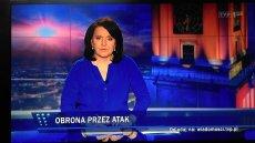 """Donald Tusk nie był zbyt dobrze oceniony w kontekście przesłuchania przez """"Wiadomości"""" TVP"""