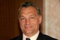 Rząd Viktora Orbána zaprosił skrajnego prawicowca i wciągnął we wszystko Polskę.