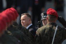 Rosyjskie media są oburzone obchodami 80. rocznicy wybuchu II wojny światowej w Polsce.