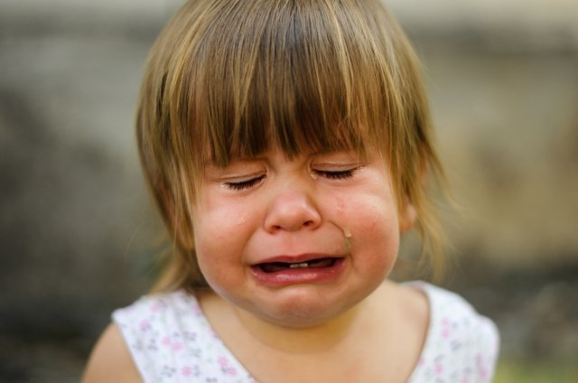 [url=http://shutr.bz/1beq2XI]Bezstresowe wychowanie[/url]: sukces, czy porażka rodziców?