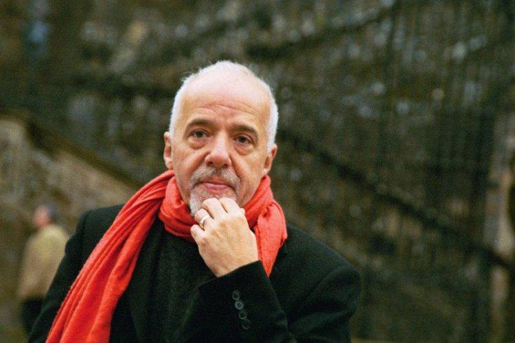 Ukochane Cytaty Polskich Internautów Nie Tylko Paulo Coelho