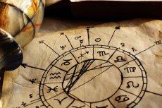 Znaki zodiaku uległy zmianie. Co to oznacza?