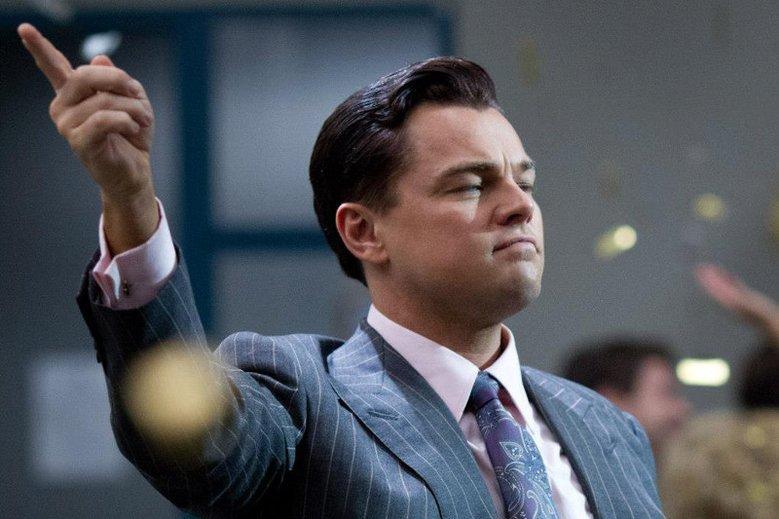 Leonardo DiCaprio złożył zeznania w sprawie defraudacji pieniędzy z malezyjskiego funduszu rozwoju.
