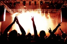 Wyścig Open'era i Orange Warsaw Festival. Czy warszawski [url=http://tinyurl.com/k38axpa]festiwal[/url] ma szansę wygryźć nadmorskiego giganta?