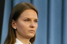 Ludmiła Kozłowska, wydalona z Polski szefowa Fundacji Otwarty Dialog, dostała wizę Niemiec.