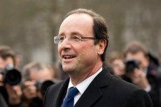 Prezydent Francji mógł zginąć na miejscu środowego zamachu?