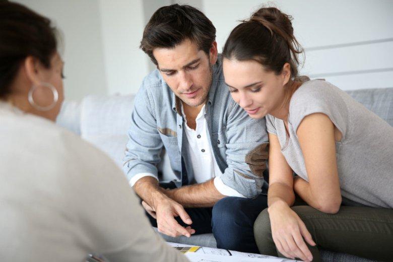 Coraz częściej na pożyczki krótkoterminowe decydują się świadomi konsumenci z dochodami powyżej średniej krajowej