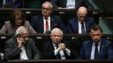 Opinia Biura Legislacyjnego Senatu jest miażdżąca dla pomysłów PiS.