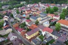 6 października w Wieruszowie odbędą się prawybory.