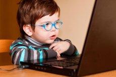 Dla młodszych pokoleń świat on-line jest naturalnym.