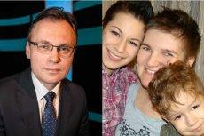 Poseł Arkadiusz Mularczyk chce zainteresować Rzecznika Praw Dziecka sytuację chłopca wychowywanego przez lesbijki