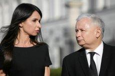 Marta Kaczyńska napisała o doniosłej roli swojego ojca i stryja przy okazji wejścia do NATO.