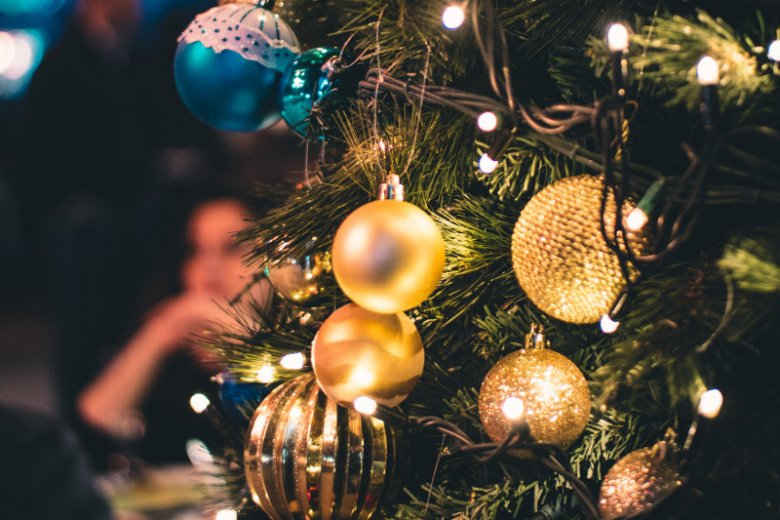Od hoteli goście także wymagają świątecznej atmosfery