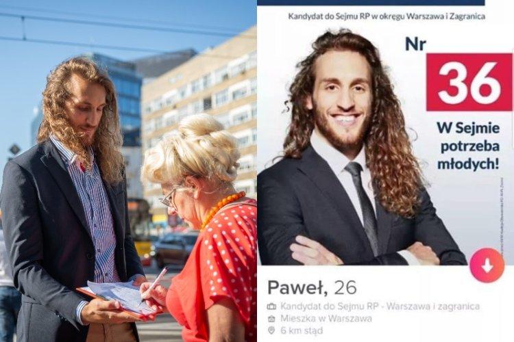 agencje i serwisy randkowe w Australii
