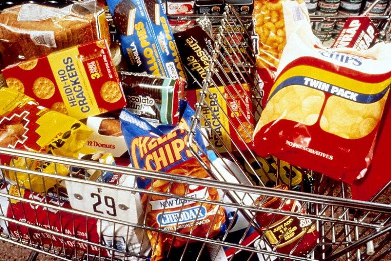 Patrzycie na datę przydatności do spożycia każdego towaru, jaki kupujecie? Tak naprawdę te terminy nie są żadną obiektywną prawdą