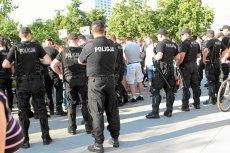 Polska policja – nowoczesna czy archaiczna?