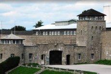 Polska chce wykupić tereny obozu w Mauthausen.