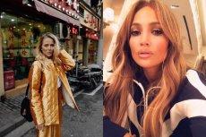Jessica Mercedes to jedyna blogerka z Polski, która pojedzie do Las Vegas na spotkanie z Jennifer Lopez