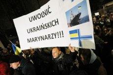 Zakończył się stan wojenny na Ukrainie, który wprowadzono na 30 dni po agresji Rosji na Morzu Azowskim.