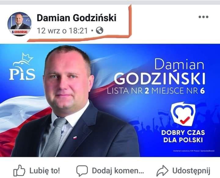 https://cdn.natemat.pl/3e573d817c2019ca929cc7029d72d01d,780,0,0,0.jpg