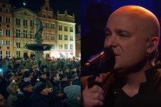 Koncert Disturbed w Gdańsku byłby spełnieniem marzeń dla wielu mieszkańców