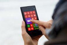 [url=http://shutr.bz/1jyplI0]Koniec[/url] legendarnej marki Nokia. Nazwa zmieni się na Microsoft Mobile Oy