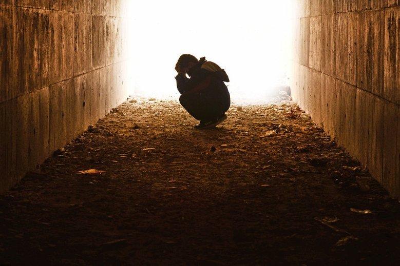 Pod względem liczby samobójstw osób do 19 r. życia Polska jest w Europie na drugim miejscu po Niemczech –wynika z danych Eurostatu.