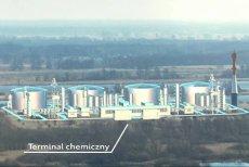 Grupa Azoty zainwestuje 1,7 mld zł w instalację do produkcji propylenu w Policach. Na czym to polega, doskonale spółka wyjaśniła w swoim filmiku